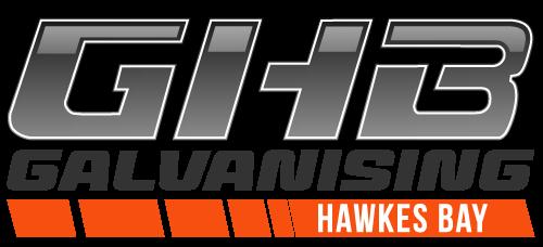 Galvanising Hawkes Bay